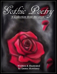Gothic Poetry book cover completed (623x800)